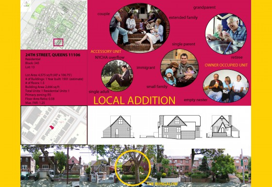 local_addition_1